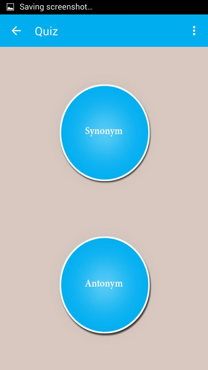 Worksheet Antonyms For Similar national 500 apps priview